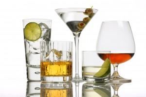 Alcohol Myopia