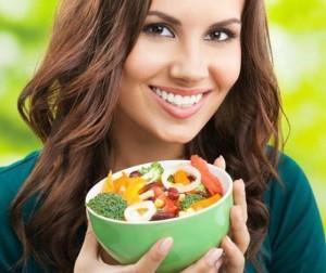 Counterregulation of Eating