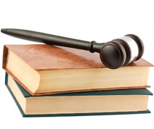 Eyewitness Testimony Research