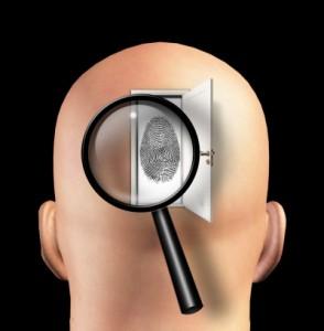 History of Police Psychology