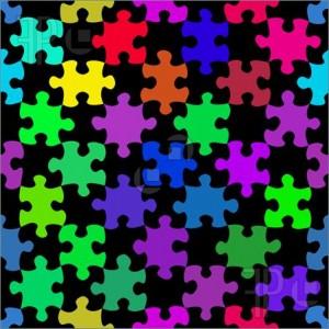 Jigsaw Classroom