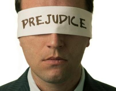 Prejudice Social Psychology Iresearchnet