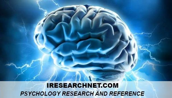 Psychology Research and Reference