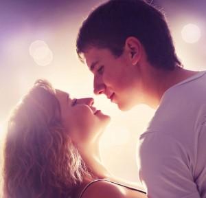Romantic Secrecy