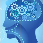 Social Cognition Research Topics