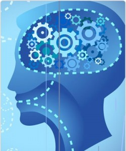 what is the relationship between cognition and metacognition