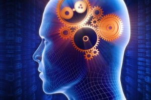 Social Cognitive Neuroscience