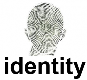 what is social identity A theory of social categorization based on the concept of social identity, the part  of the self-concept that derives from group membership according to the theory, .