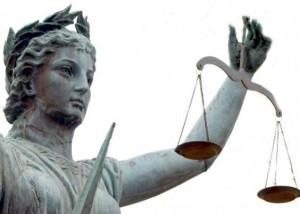 Social Justice Orientation