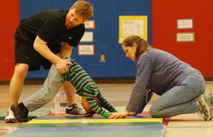 adapted-physical-education-sports-psychology