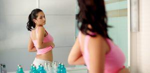 body-image-and-self-esteem-sports-psychology