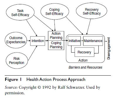 health-action-process-approach-sports-psychology