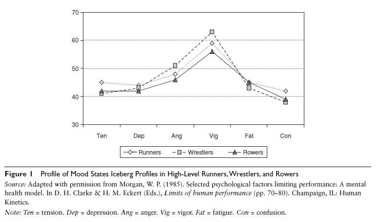 iceberg-profile-sports-psychology