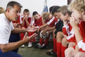 sport-leadership-psychology-of-sport