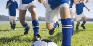 youth-and-sports-sports-psychology