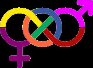 Tipos de reproduccion asexual en plantas por injerto