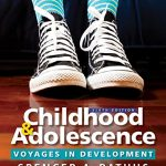 Childhood and Adolescence: Voyages in Development (MindTap Course List) – Best Psychology Books