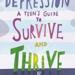 Depression: A Teen's Guide to Survive and Thrive – Best Psychology Books