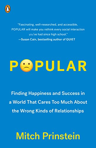 Best Psychology Books Iresearchnet Page 18