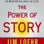 The Power of Story: Change Your Story, Change Your Destiny in Business and in Life – Best Psychology Books
