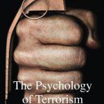 The Psychology of Terrorism (Political Violence) – Best Psychology Books
