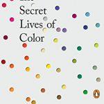 The Secret Lives of Color – Best Psychology Books