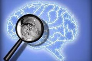 Forensic Psychology. Definition - iResearchNet